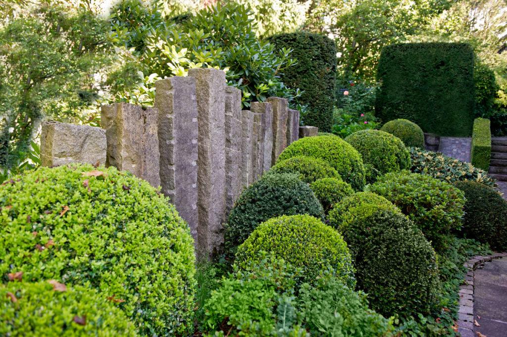 Evergreen Gartenbau test arnold gartenbau